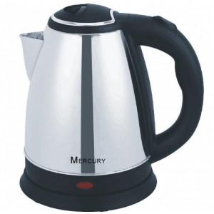 "Чайник электрический ""Mercury"", MC - 6725  2,0 л. 2000 W"