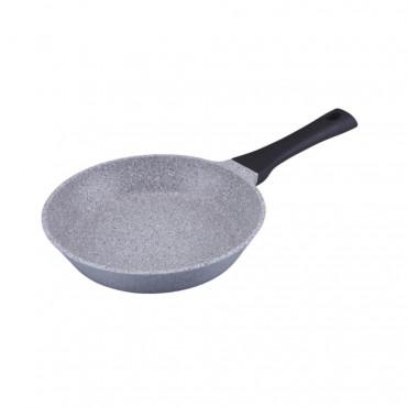 Алюминиевая сковорода Maestro Granite MR-4022 #0