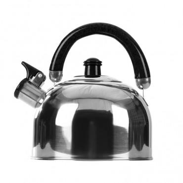 Чайник 3,5 л Maestro MR-1301 Rainbow #0