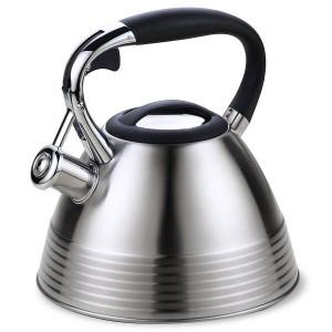Заварочный чайник 3 л Maestro MR-1315NEW