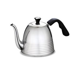 Чайник-заварник Maestro MR-1315-tea 1л