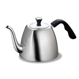 Чайник-заварник Maestro MR-1333-tea 1,1 л
