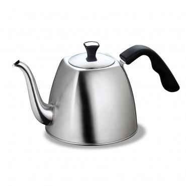 Чайник-заварник Maestro MR-1333-tea 1,1 л #0