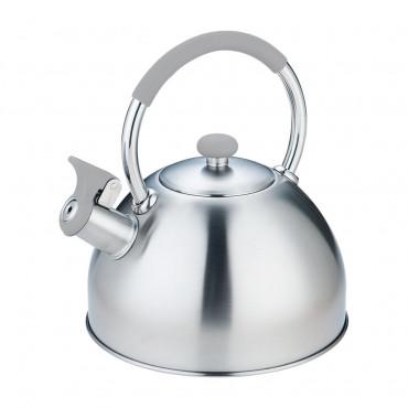 Чайник 2,5 л Maestro MR-1323 #0