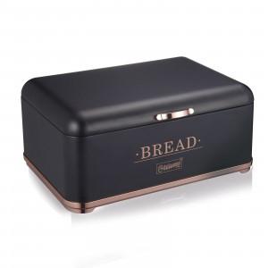 Хлебница Maestro MR-1677-CU