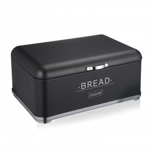 Хлебница Maestro MR-1677-AR