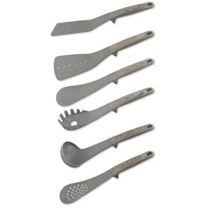 Кухонный набор 6 предметов Maestro MR-1547