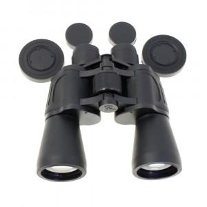 Бинокль Binoculars 60X60 B-60