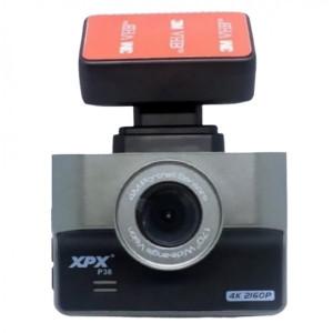 Автомобильный видеорегистратор XPX P36