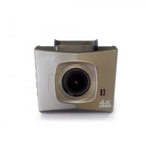 Автомобильный видеорегистратор XPX P37