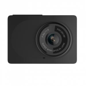 Видеорегистратор Xiaomi YI Smart Dash Camera SE