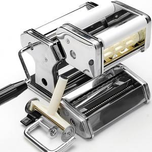 Механическая лапшерезка равиоли 15 см Mayer&Boch 25994