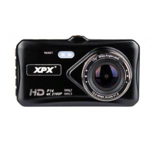 Автомобильный видеорегистратор XPX P14