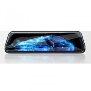 Автомобильный видеорегистратор зеркало XPX ZX105