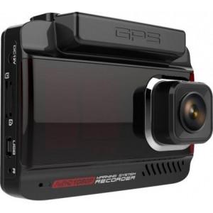 Автомобильный видеорегистратор XPX G545-STR