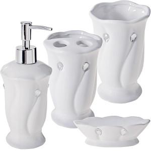 Набор для ванной комнаты Mayer&Boch 110-337