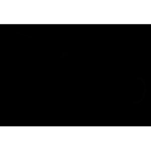 Видеорегистратор Xiaomi 70mai Dash Cam Midrive D06