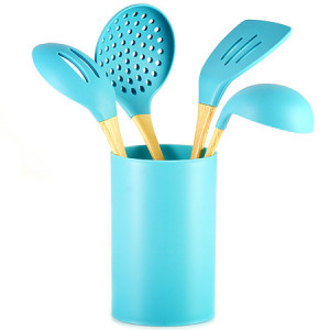 Набор кухонных принадлежностей 5 предметов Mayer&Boch 29800