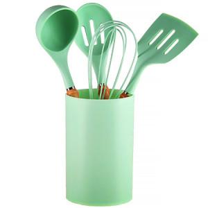 Набор кухонных принадлежностей 5 предметов Mayer&Boch 29804