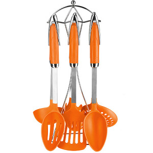 Набор кухонных принадлежностей 7 предметов Mayer&Boch 28299