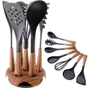 Набор кухонных принадлежностей 8 предметов Mayer&Boch 29520