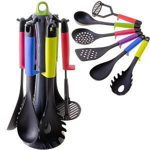Набор кухонных принадлежностей 7 предметов Mayer&Boch 29525