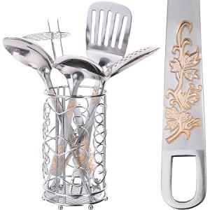 Набор кухонных принадлежностей 7 предметов Mayer&Boch 28275