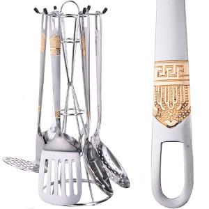 Набор кухонных принадлежностей 7 предметов Mayer&Boch 28279