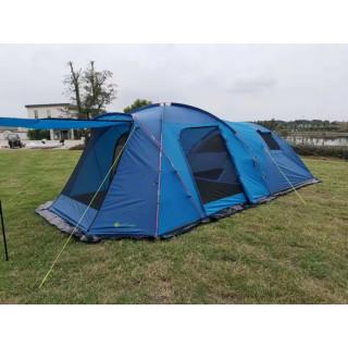 Туристическая 6-местная палатка MIR1600W-6