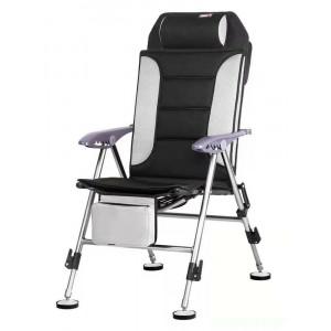 Складное многофункциональное кресло EUOR