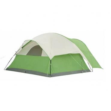 Палатка туристическая 4-х местная MIMIR Evanston-4 #0