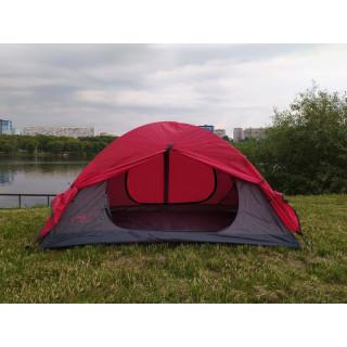 Туристическая палатка MIMIR1501 Mimir Outdoor
