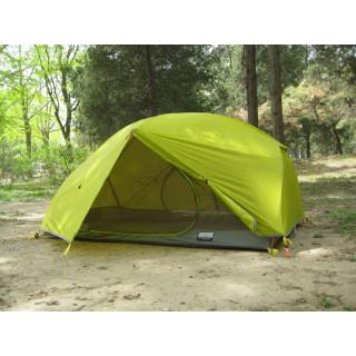 Туристическая палатка MIMIR1506 Mimir Outdoor