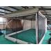 Автоматический быстросборный шатер Shadeway #1