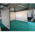 Автоматический быстросборный шатер Shadeway #3