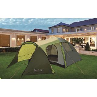 Туристическая палатка Mimir X-ART1036