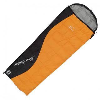Спальный мешок Mimir X-BRT-029 Mimir Outdoor