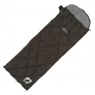 Спальный мешок X-BRT015 Mimir Outdoor