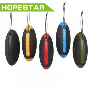 Беспроводная колонка Bluetooth Hopestar P5