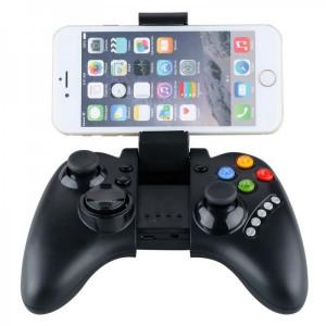 Беспроводной джойстик геймпад IPEGA PG-9021 Bluetooth для смартфонов с диагональю экрана до 6.5 дюймов
