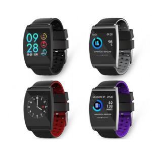 Умные часы Smart Watch QS05
