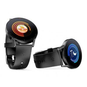 Smart Watch QS09  - легкие спортивные умные часы