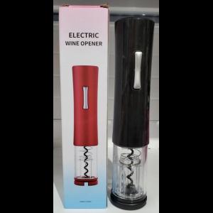 Электрический штопор Electric wine opener