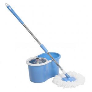 Универсальная швабра для мытья полов 88 Spin Mop TV-275