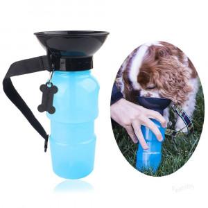 Поилка для собак дорожная Aqua Dog RZ-172