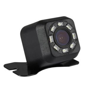 Камера заднего вида XPX T113-1