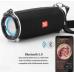 Портативная Bluetooth колонка TG-192 #6