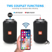 Беспроводная Bluetooth колонка TG-264 #1