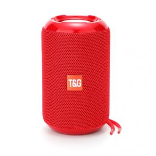 Беспроводная Bluetooth колонка TG-264