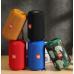 Беспроводная Bluetooth колонка TG-264 #5
